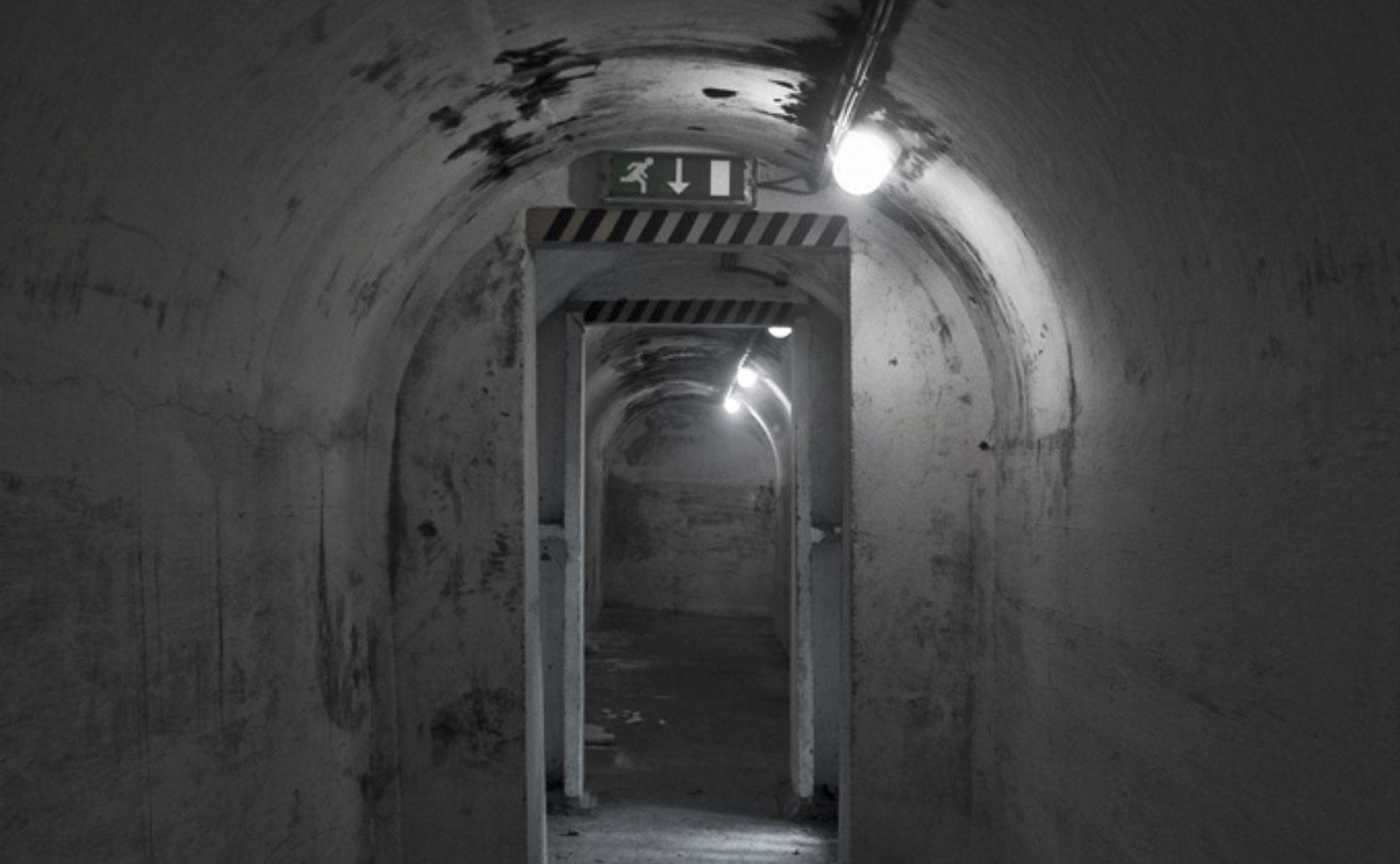 bunker-02