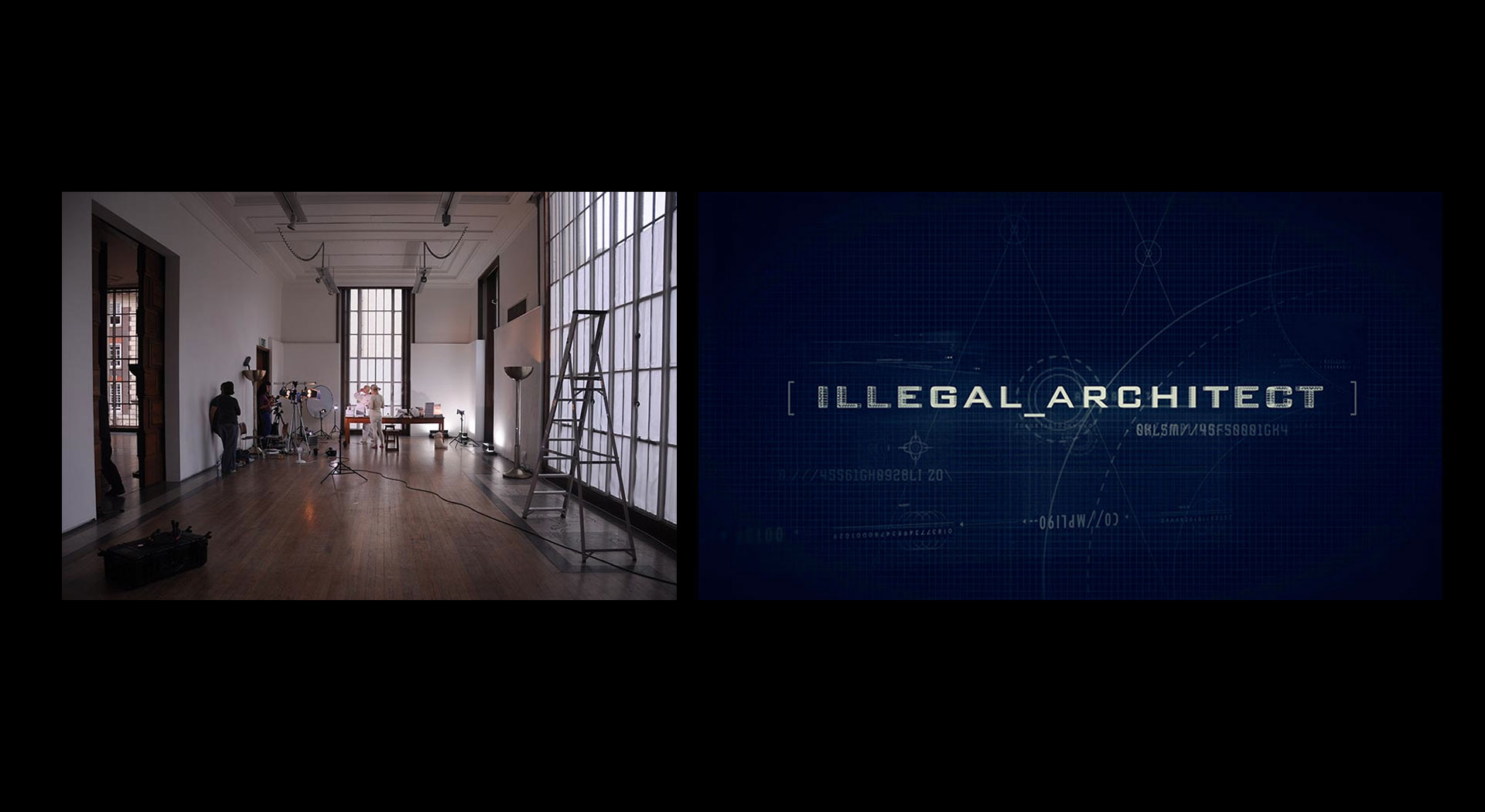 illegal-architect-04