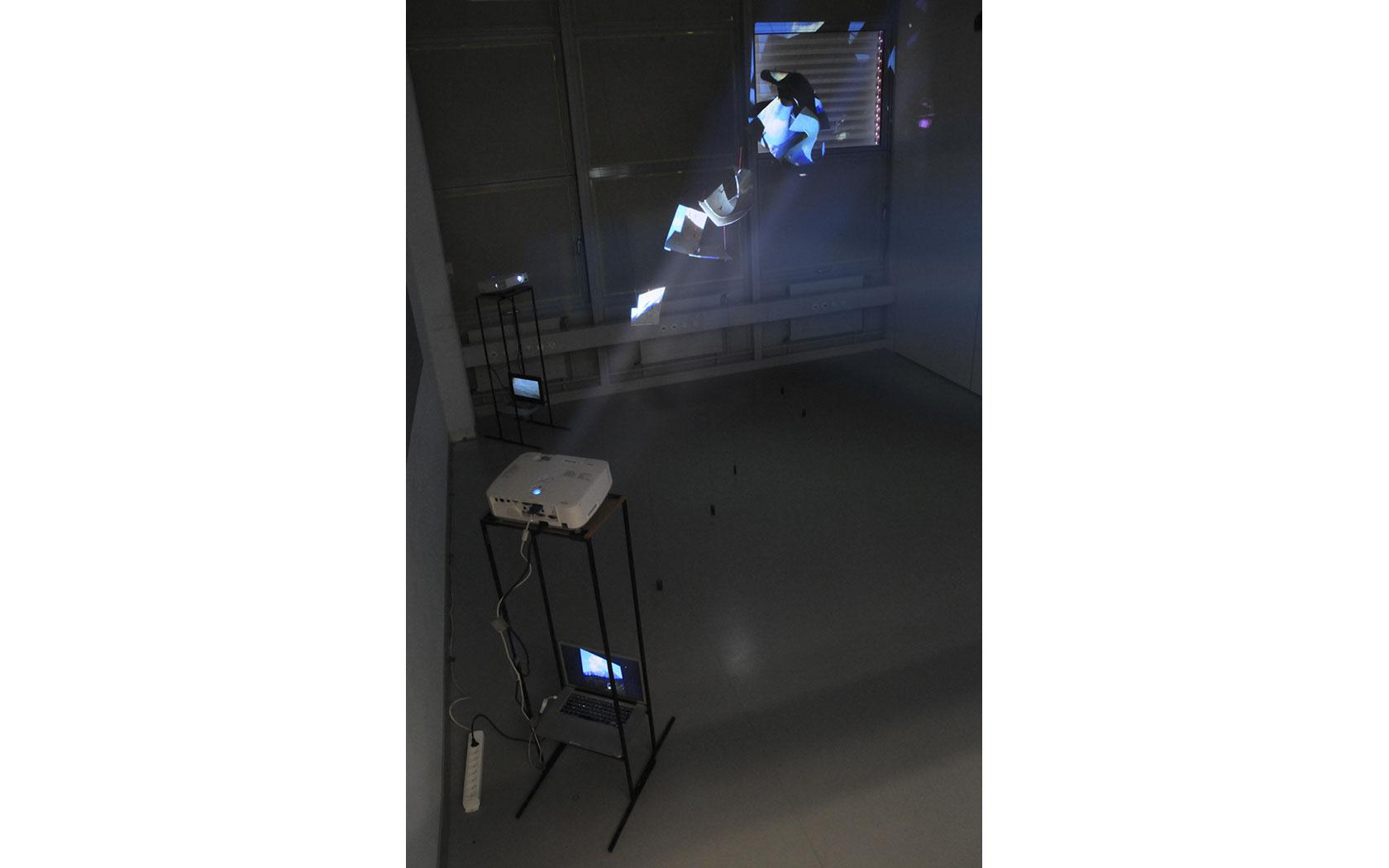 lucerne-04