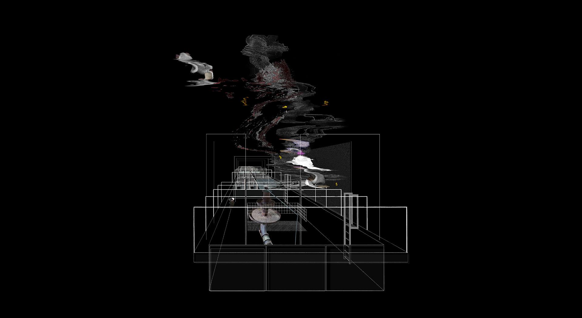mobius-manifold-03