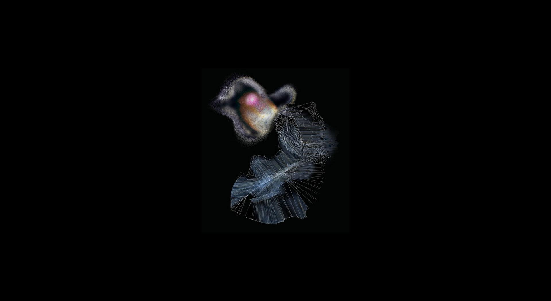mobius-manifold-07